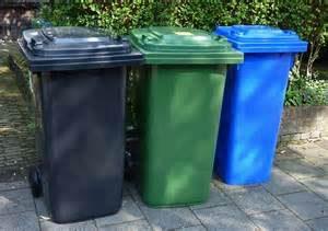 afval schoon wereldcafé wijkgerichte aanpak strategisch doener
